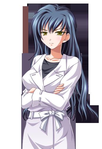 Fujita Eiko